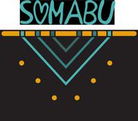 SOMABU – Online-Shop für Makramee Schmuck Logo